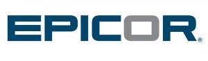 Epicor_ERP_4235362