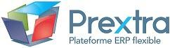 Prextra1-STANDARD_BONNE-GROSSEUR-deblecx