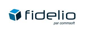 fidelio-final