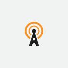 icone_service_02