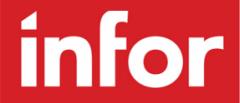 infor-logo-small